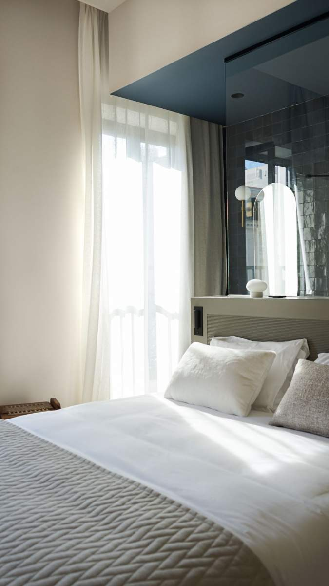 The Yelo Hotel Collection - Rooms